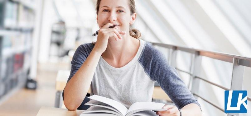 Das Abstract einer Bachelorarbeit | Erklärt mit Beispielen