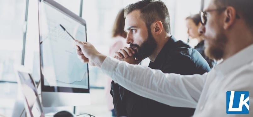Bachelorarbeit im Unternehmen schreiben