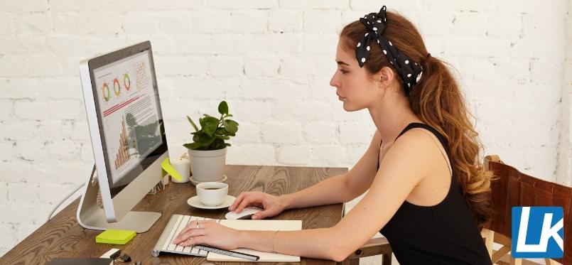 Eine Bachelorarbeit schreiben