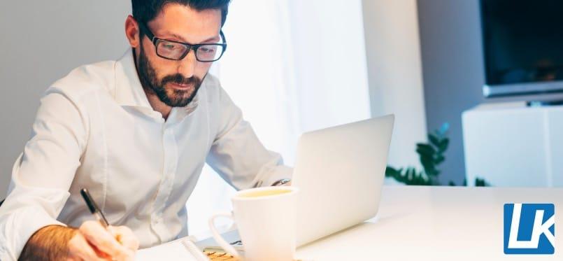Berufsbegleitend promovieren - Tipps zur Promotion neben dem Job