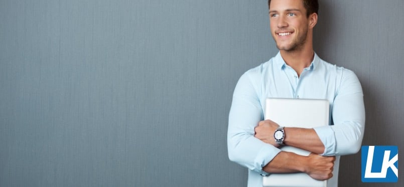 Danksagung schreiben für eine Bachelorarbeit