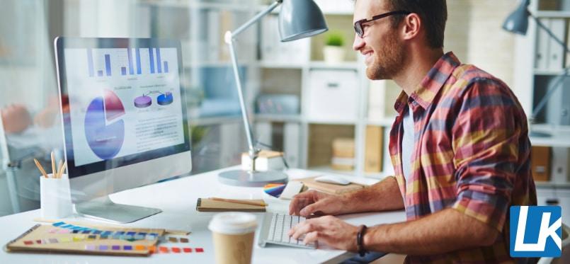 Qualitative Datenanalyse für die Abschlussarbeit