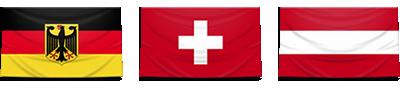 Lektorat, Korrekturlesen, Formatierung, Plagiatcheck - für Studenten und Doktoranden aus Deutschland, Schweiz, Österreich und Europa, USA, Canada, Amerika, Asien, Afrika, Australien