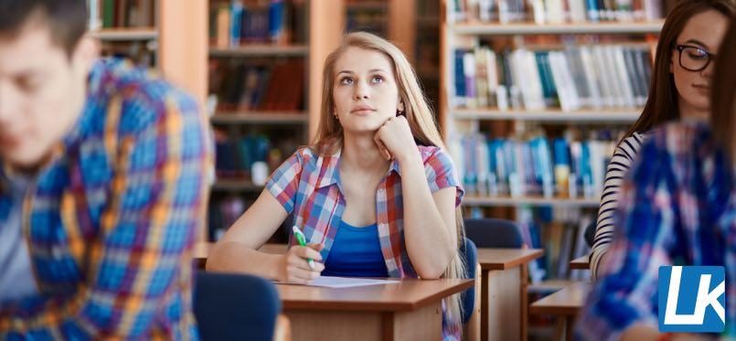 Das Exposé einer Bachelorarbeit | Beispiele & Tipps