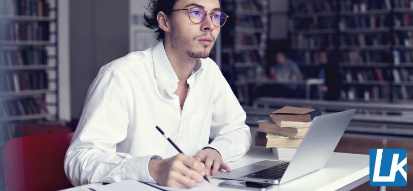 Fazit Einer Bachelorarbeit Beispiele Tipps