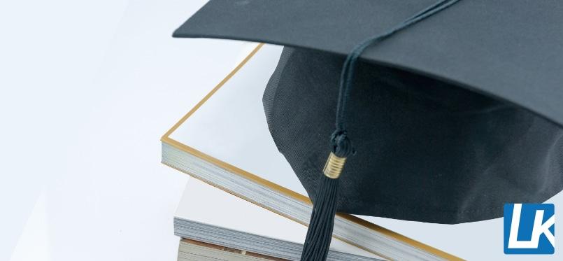 Drucken und Binden von Bachelorarbeit, Masterarbeit, Dissertation
