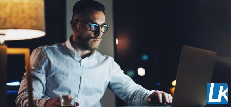 Ghostwriting: Der illegale Weg zur Bachelorarbeit