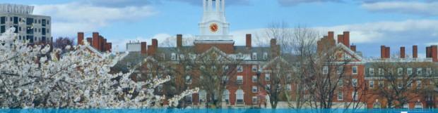 Literaturverzeichnis nach Harvard zitieren