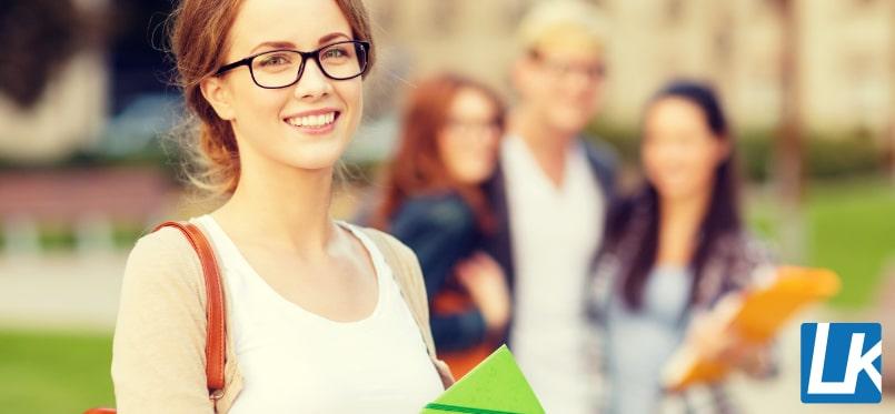 Planung der Bachelorarbeit