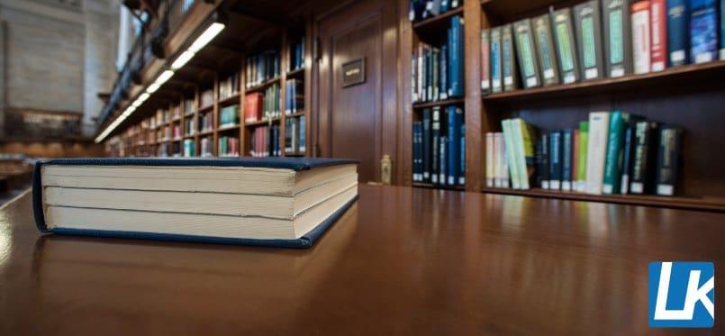 Quelleninterpretation bei einer Bachelorarbeit und Masterarbeit