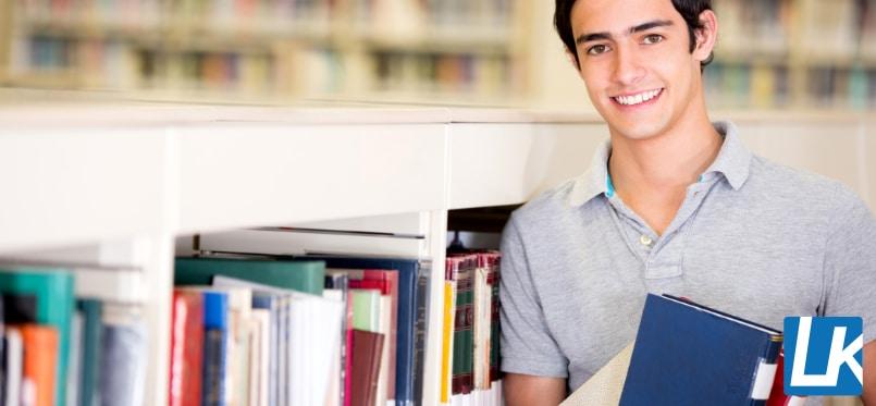 Roter Faden in Bachelorarbeit und Masterarbeit