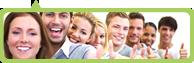 Studenten und Doktoranten - Lektorat, Lektor, Korrektur, Korrekturlesen - Bachelorarbeit, Dissertation, Doktorarbeit, Masterarbeit