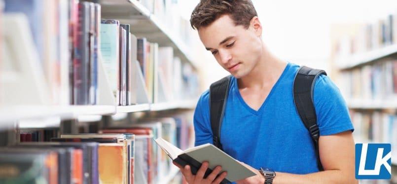 Tipp: Akademisches Schreiben mit dem digitalen Zettelkasten