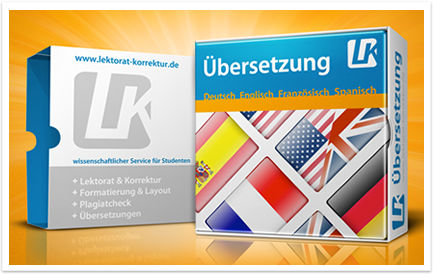 Korrektur von masterarbeiten thank you for you information
