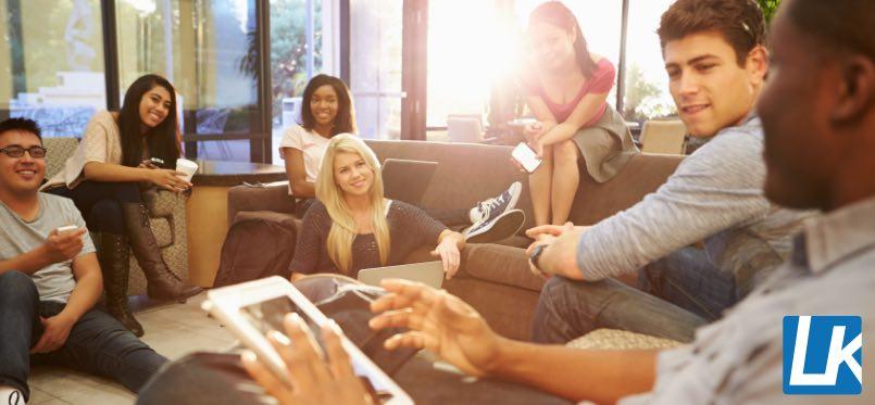 Umfrage durchführen - Tipps zum Durchführen und Planen von Umfragen bei Bachelorarbeit
