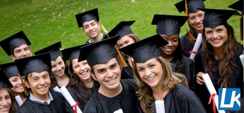 Unterschiede zwischen Masterarbeit und Bachelorarbeit