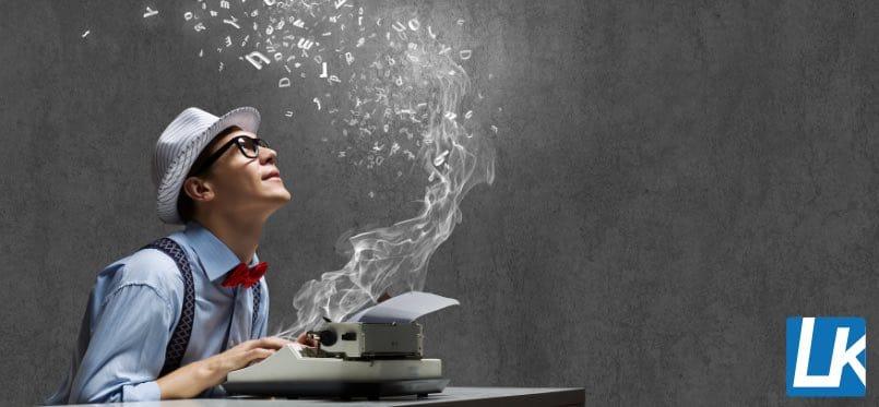 Wissenschaftlicher Schreibstil - Tipps für den korrekten wissenschaftlichen Schreibstil