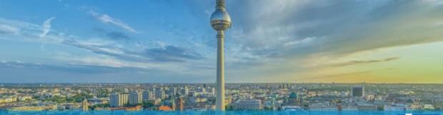 Zeitungsartikel in der deutschen Zitierweise: Die richtige Zitation